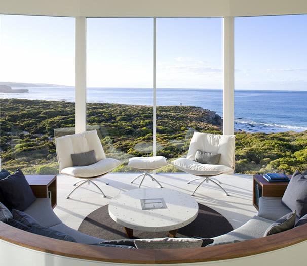 Kangaroo Island Resort Accommodation