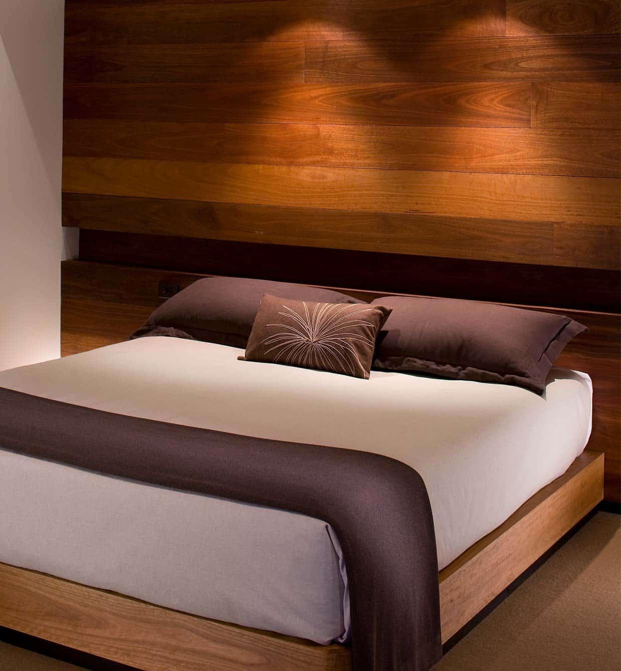 SOL BED 01