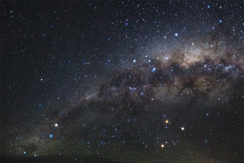 1_Southern-Ocean-Lodge_Kangaroo-Island_Stargazing