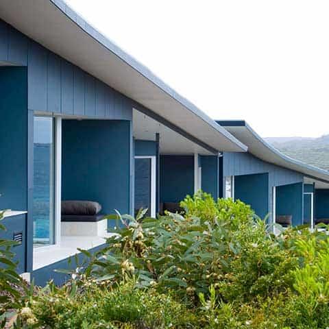 Southern-Ocean-Lodge114