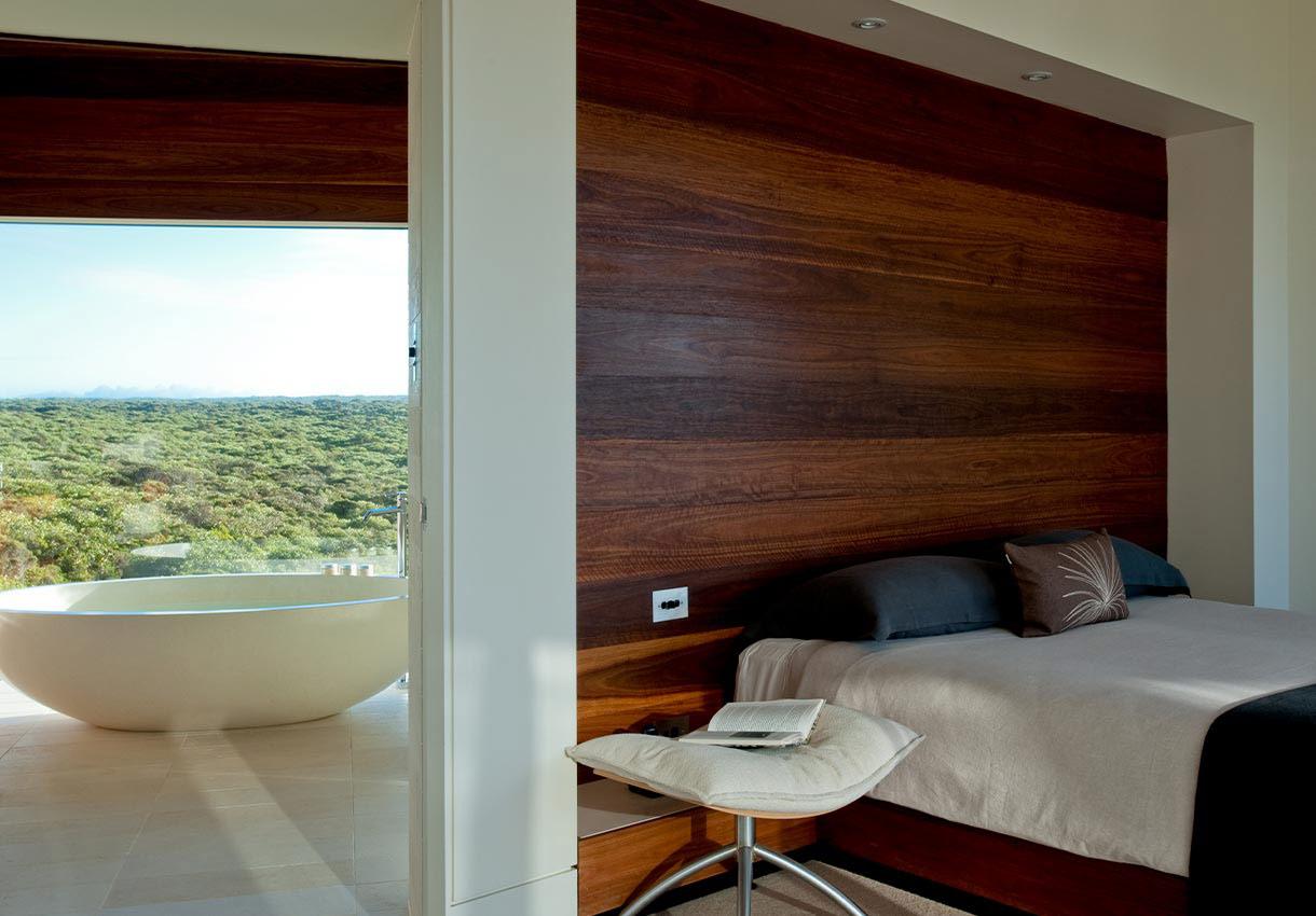 Southern-Ocean-Lodge-GdeLaubier-12comp